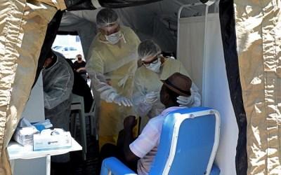 Vacuna contra la covid-19: Nueva inequidad en las relaciones norte sur