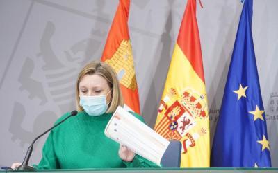 Los menores afectados por el COVID podrán alojarse en un recurso de Cáritas Burgos si carecen de red familiar