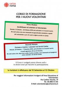 Volontariato2018