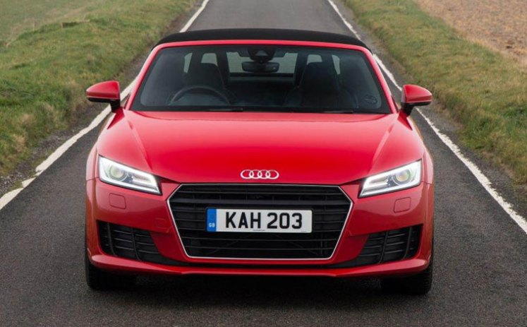 /images/auditts/tt1.jpg
