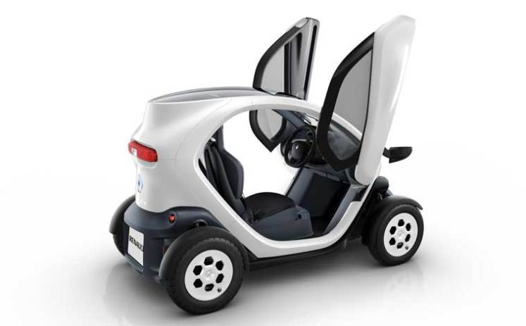 /images/renaulttwizy/twizy3.jpg