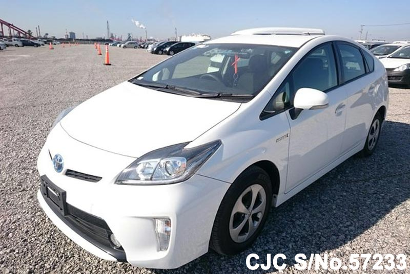 Car Junction Pakistan Japanese Used Cars For Sale In