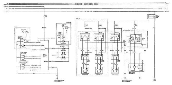 🏆 diagram in pictures database radio wiring diagram