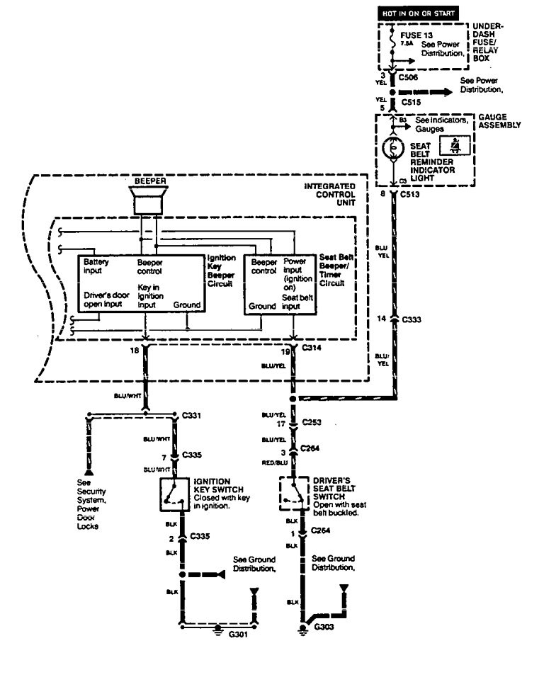 Diagram Shop Key Wiring Diagrams