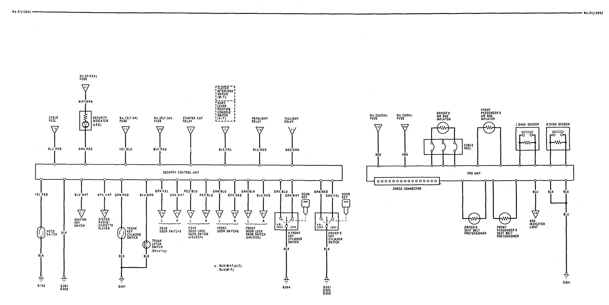 Led Driver Circuit Diagram Group Picture Image By Tag