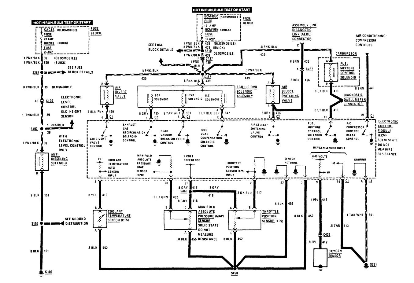 Ford Fiesta Wiring Diagram Download Diagrams Ford