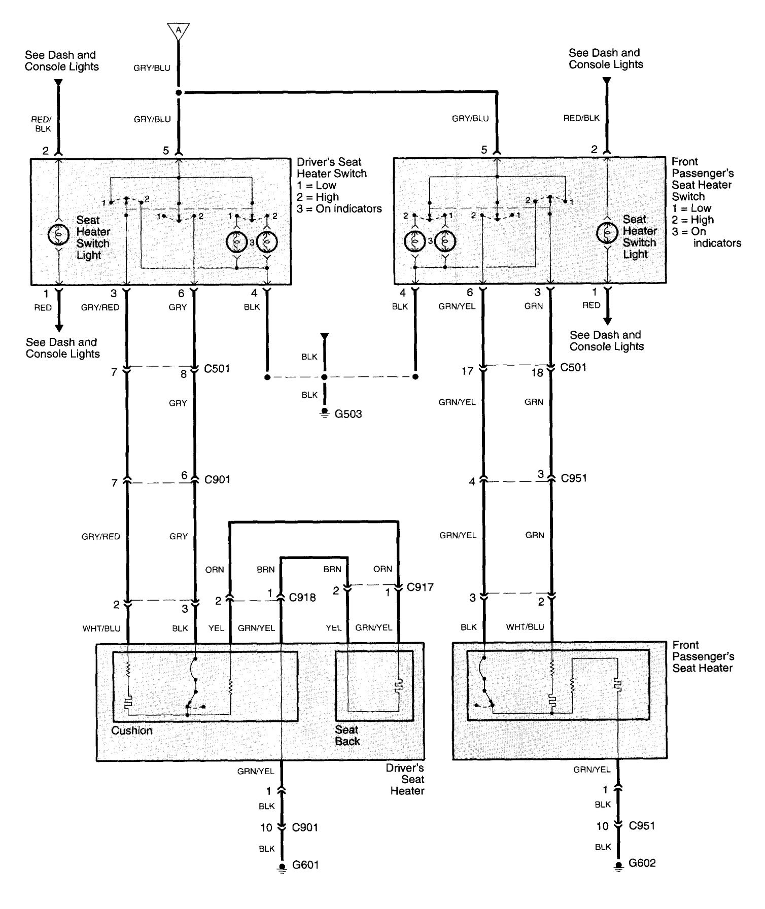 Wrg Wiring Diagram For Saab