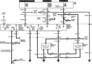 2016 Hyundai Sonata Wiring Diagram | Wiring Diagram And