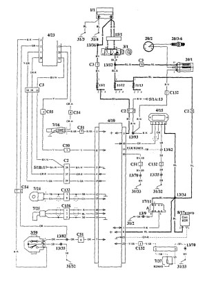 AUTOCAR TRUCK WIRING DIAGRAMS  Auto Electrical Wiring Diagram