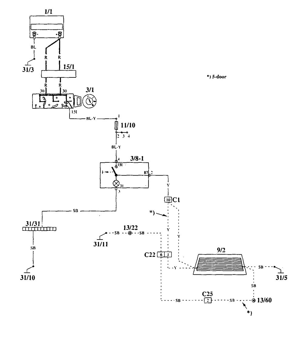 Jcb 940 Wiring Diagram Another Blog About Schematic Schematics Piping