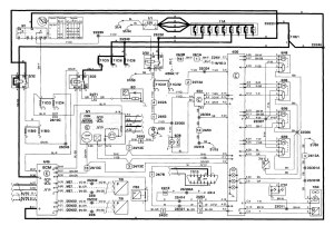 Volvo S70 (1998  2000)  wiring diagrams  heater