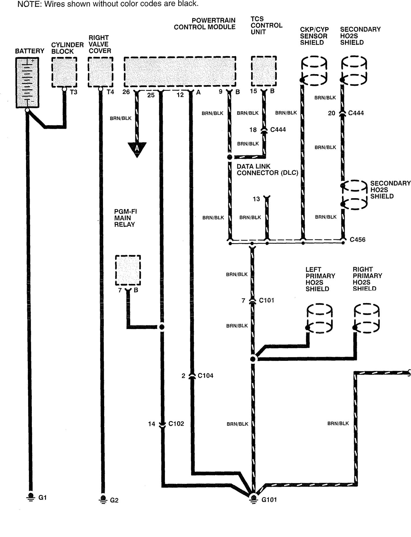 integra wiring diagram wiring diagram detailed rh 6 tonbefuo pfefferkorn bremerhaven de
