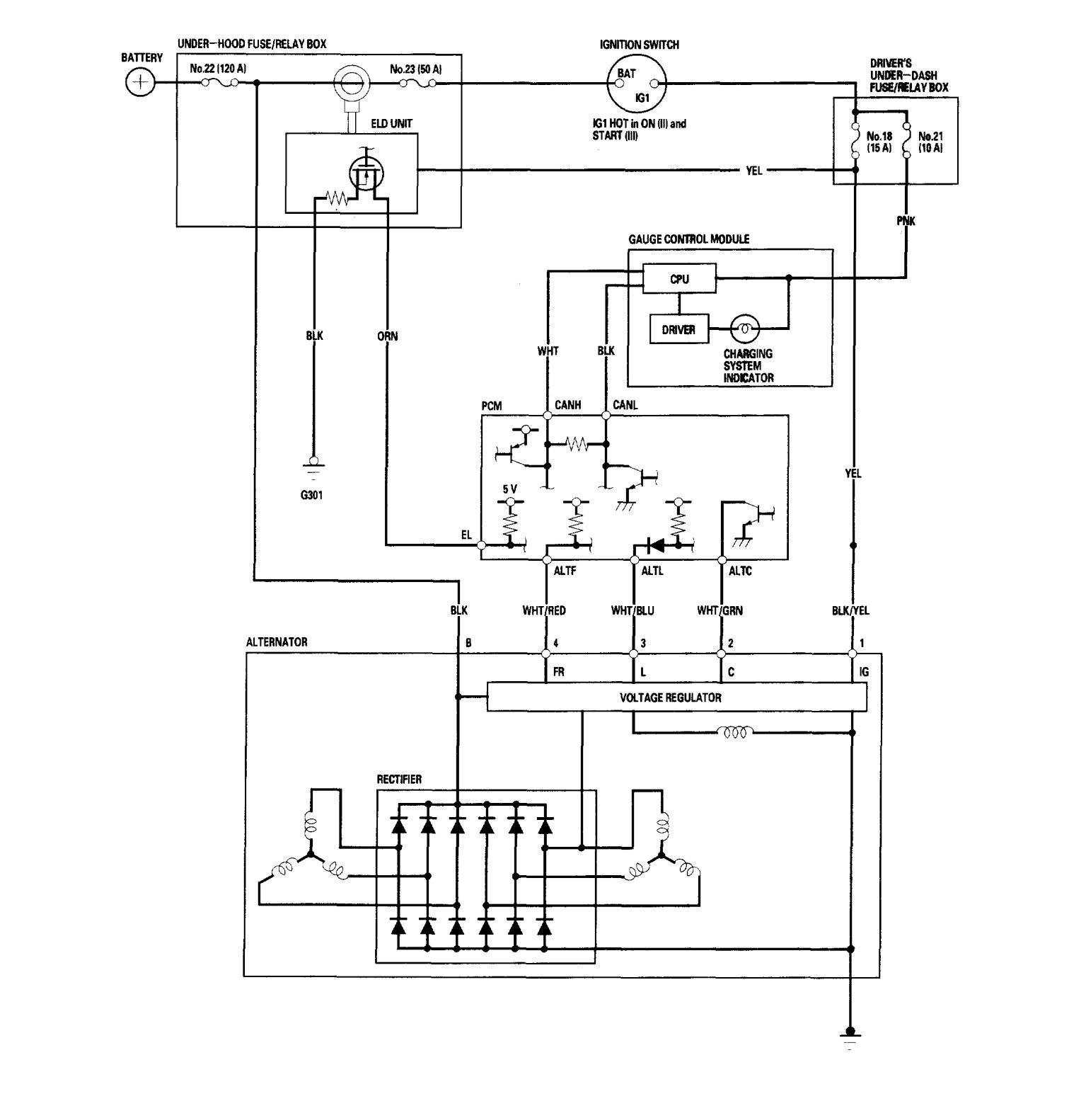 1990 Volvo 740 Gle Engine Diagram Wagon Wiring