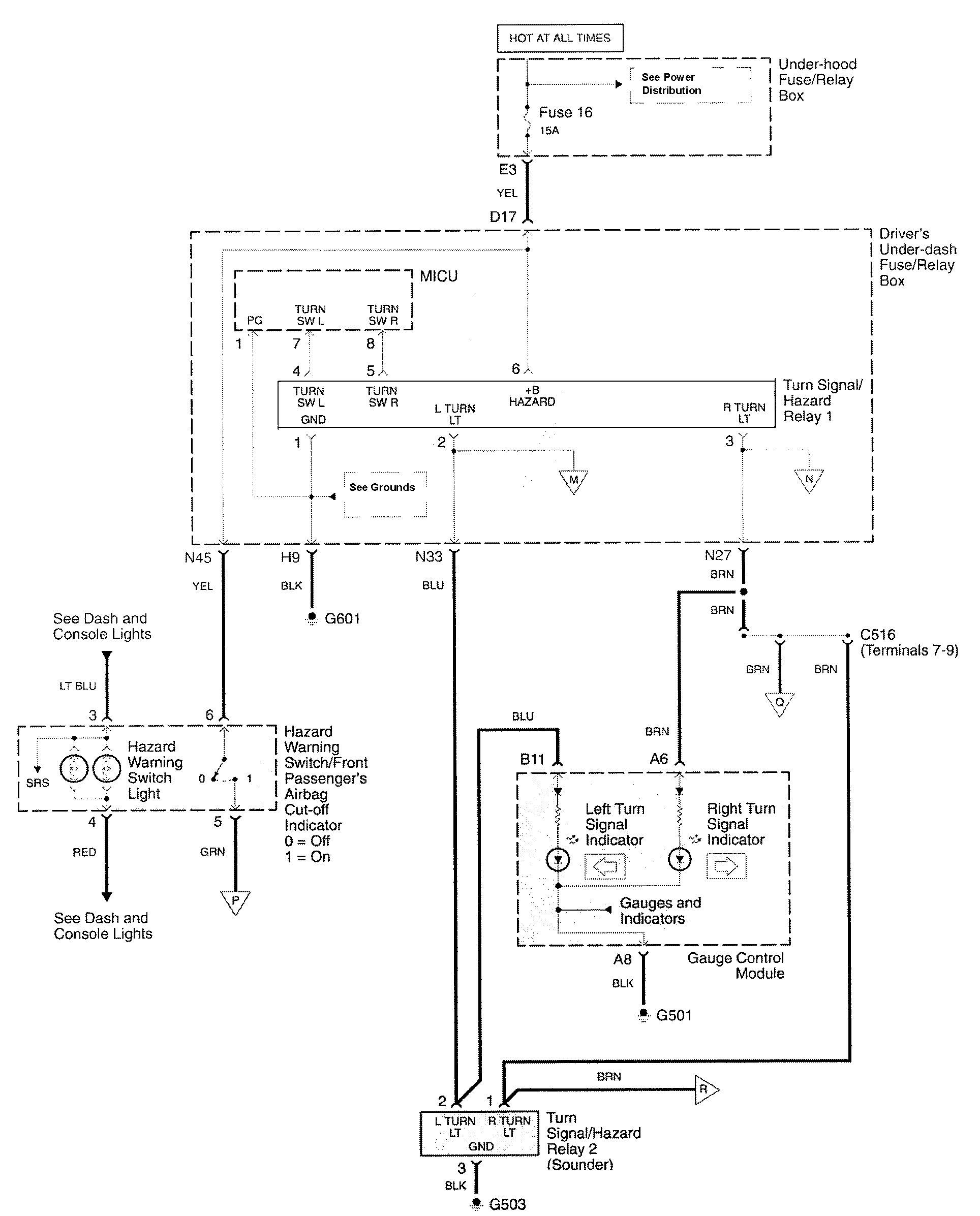 Lithonia Emergency Lighting Wiring Diagram Escape Fuse Box