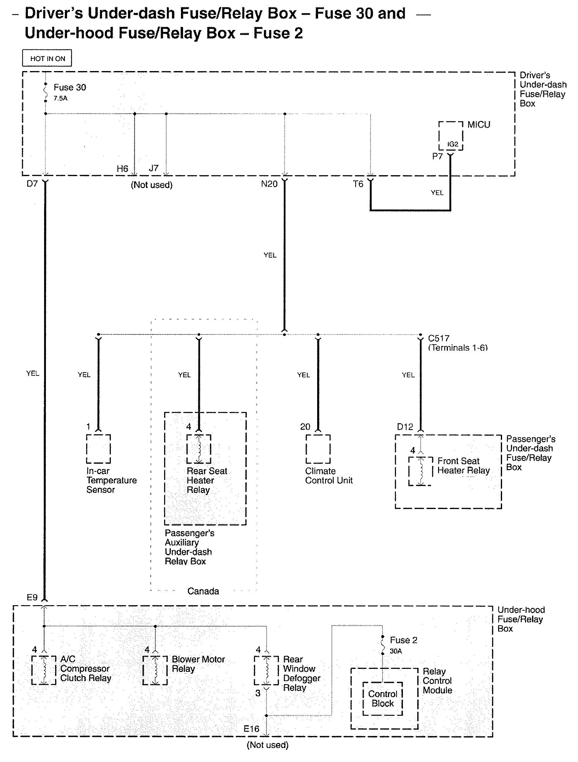 Amazing parrot ck3100 wiring diagram ideas best images for wiring exelent parrot ck3100 wiring diagram ensign best images for wiring asfbconference2016 Gallery