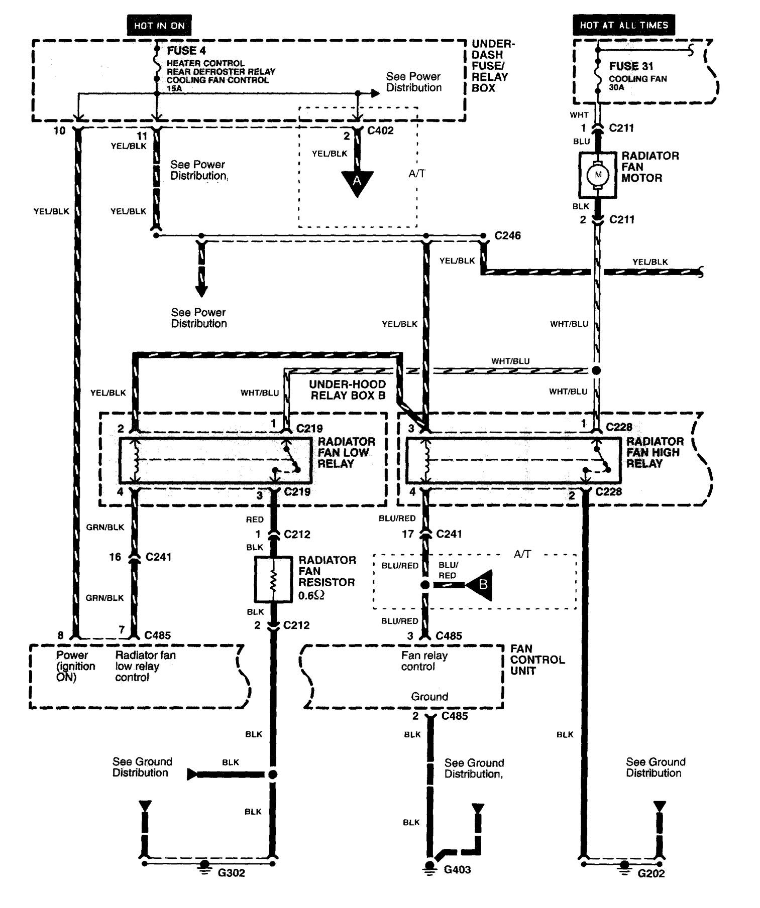 Ford Power Seat Wiring Diagram Wirning Diagrams Ford