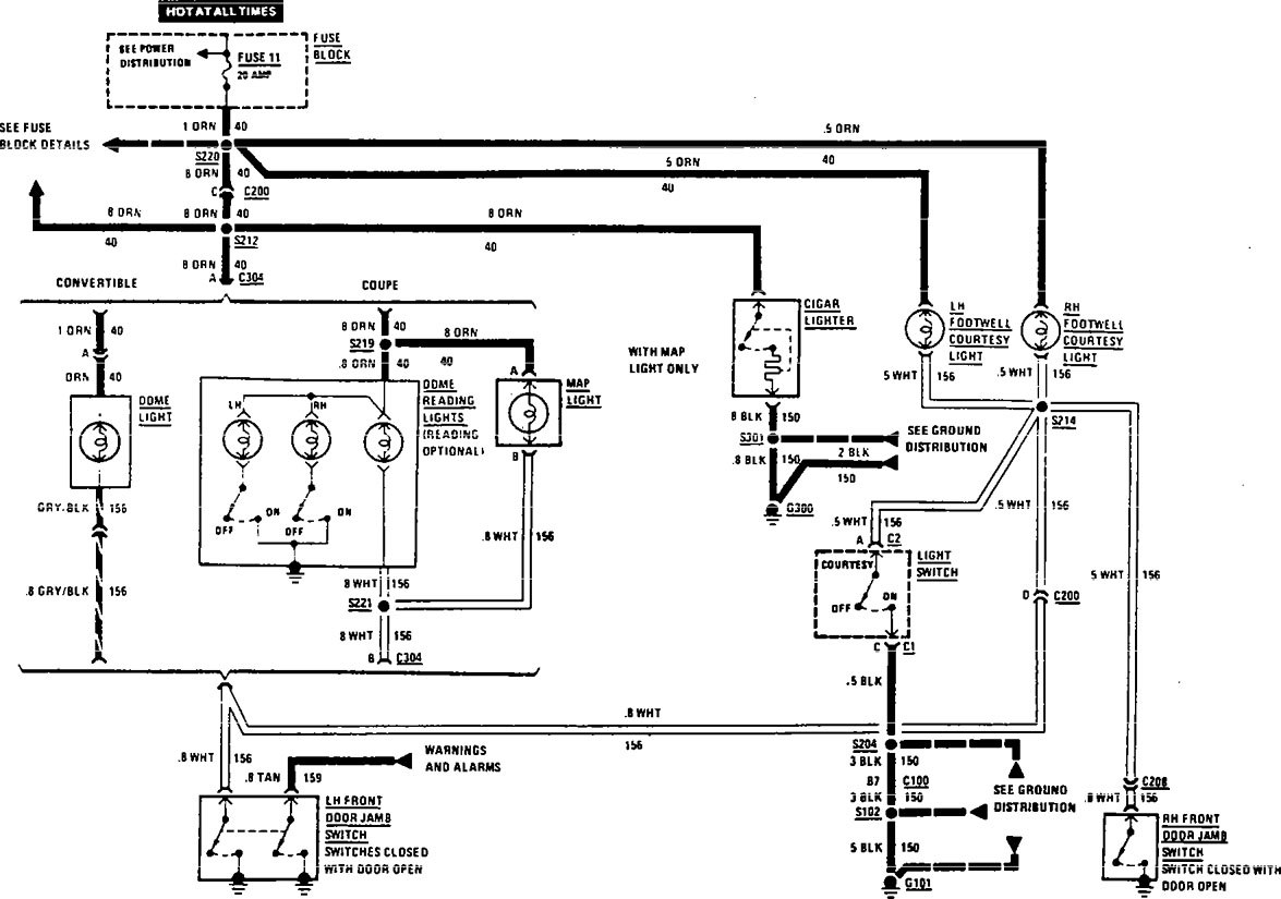 2015 F350 Tail Light Wiring Diagram