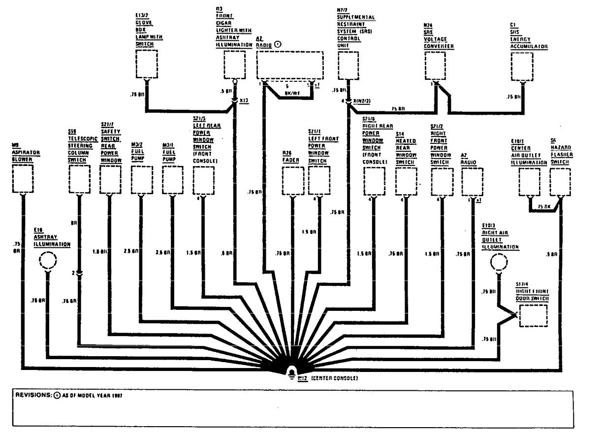 Open Ground Wiring Diagram