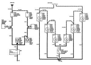 Mercedes C220 Fuse Box On 2010 Mercedes Auto Wiring Diagram