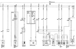Skoda Octavia Abs Wiring Diagram   Wiring Library