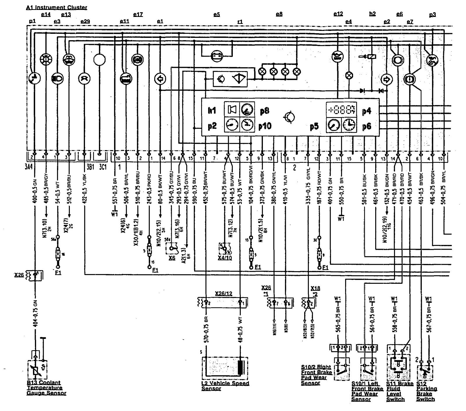 Diagram Jeep Cj7 Steering Column Wiring Diagram