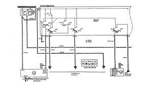Long 560 Wiring Diagram   Wiring Library