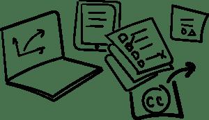 Image représentant d'autres types de licences
