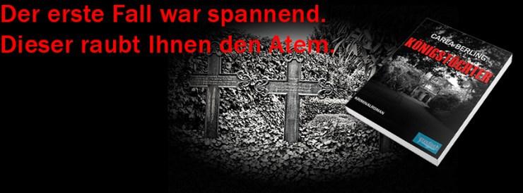 koenigstoecher-FB-Cover