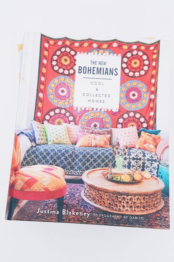 Books Home Decor Ideas