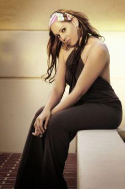 Carla Blackwell 090