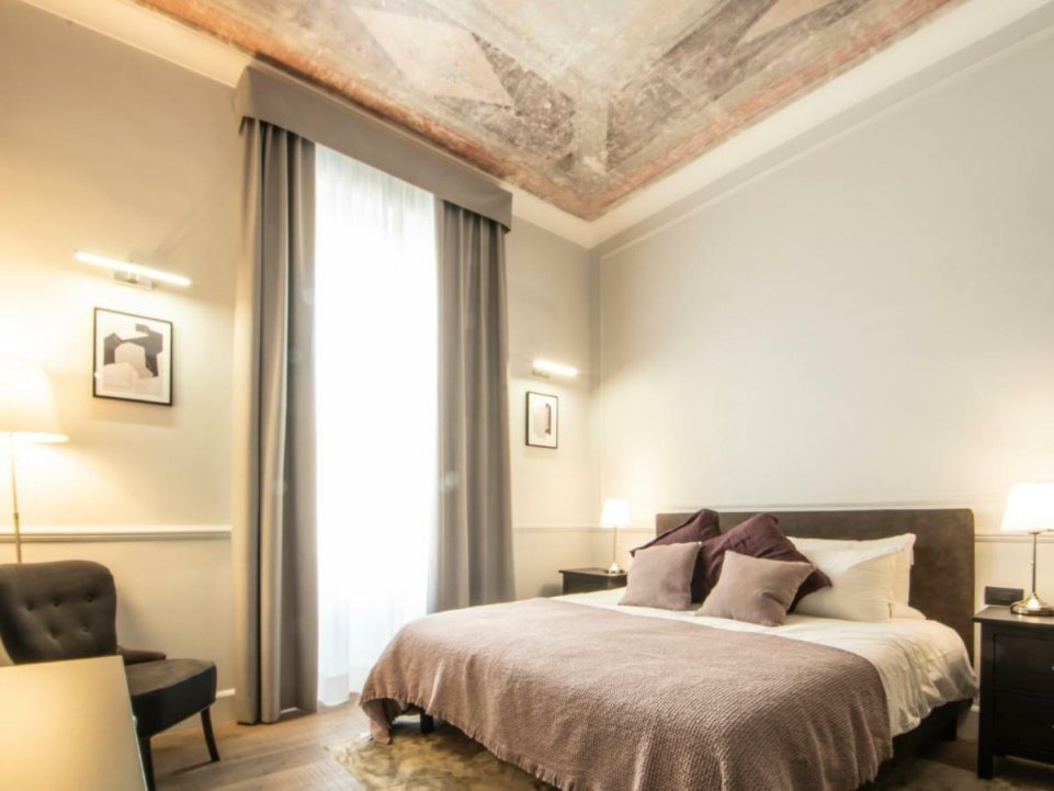 Holidays Suites Navona