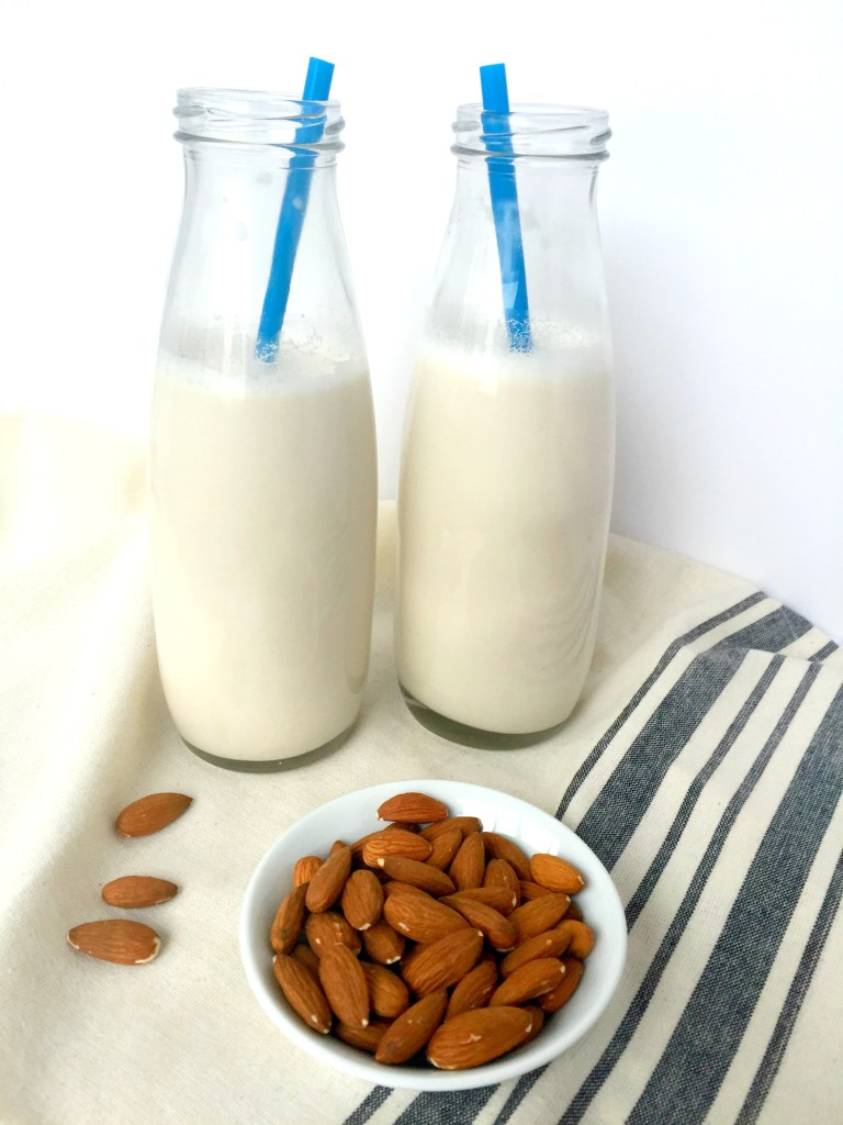 almond-milk-carla-crudup