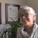 Carla Di Carlo