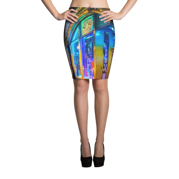 jammin-on-haight-skirt-front