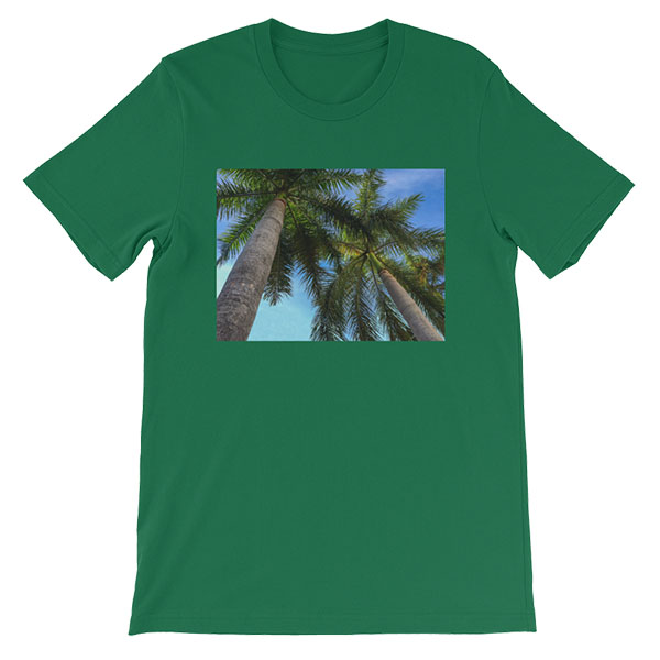 palm-trees-miami-t-shirt-kelly-green