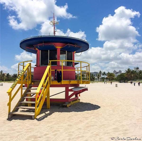 10th-street-Lifeguard-Tower-miami-beach-carla-durham72
