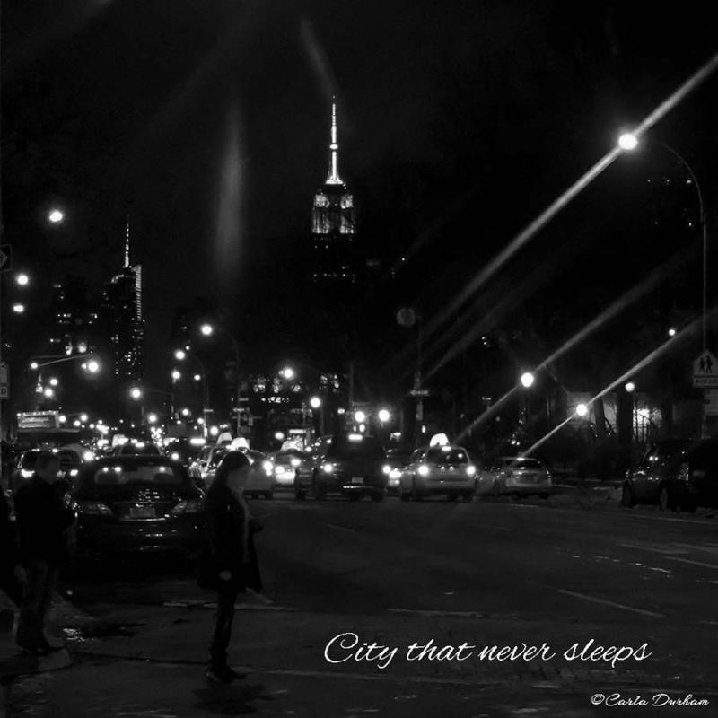 city-that-never-sleeps-new-york-carla-durham72