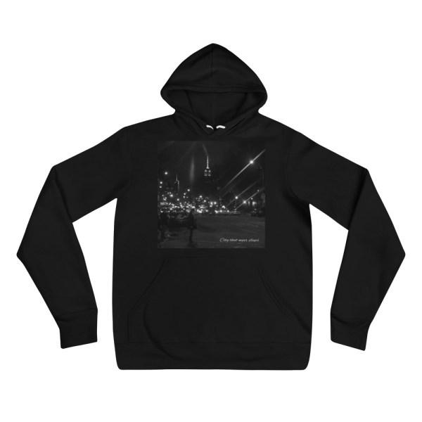 city-that-never-sleeps-nyc-black