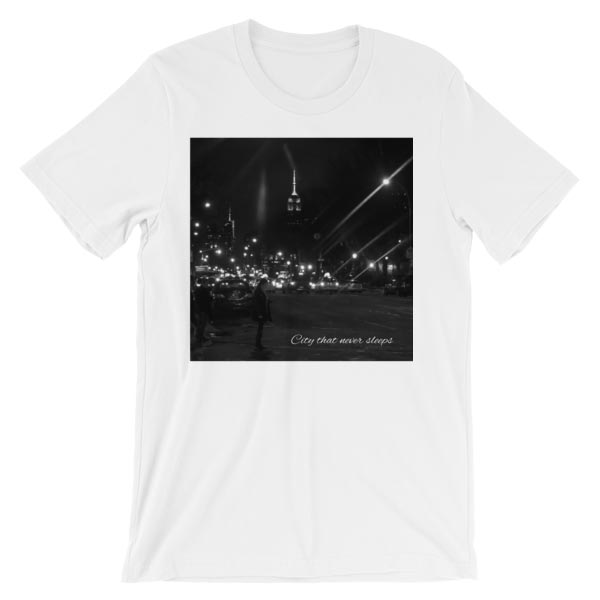 city-that-never-sleeps-nyc-t-shirt-white