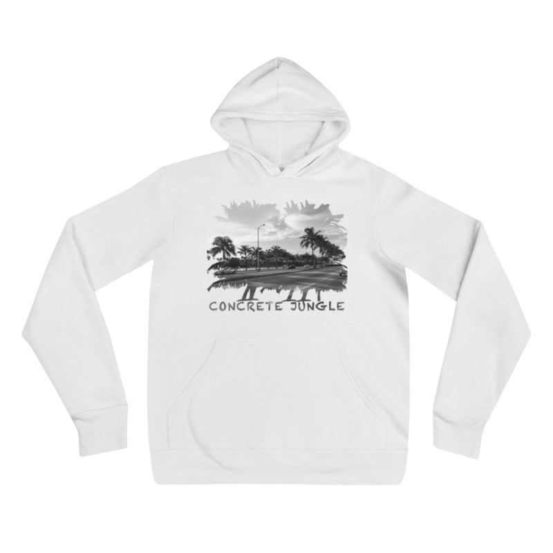 concrete-jungle-sweatshirt-white