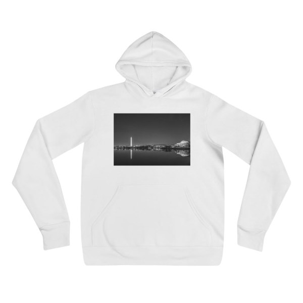 washington-dc-skyline-sweatshirt-white