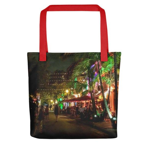 espanola-way-tote-bag-red