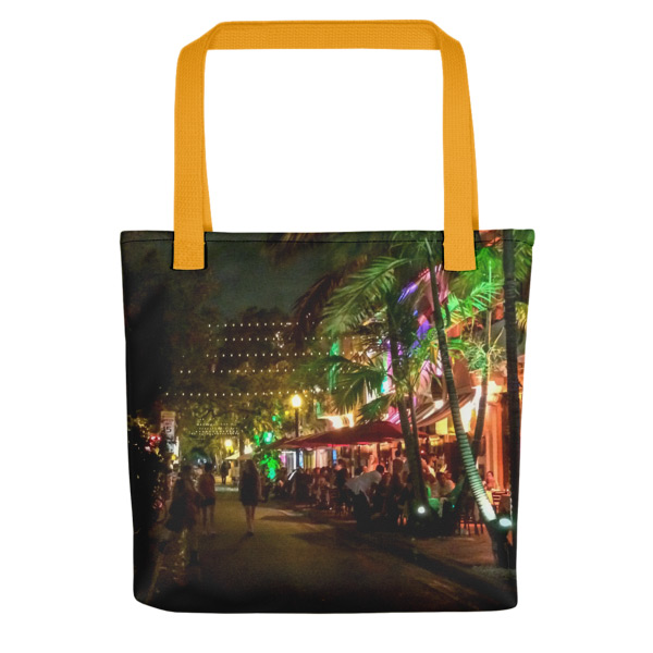 espanola-way-tote-bag-yellow