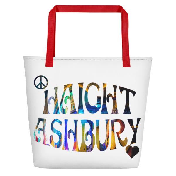 haight-ashbury-beach-bag-red