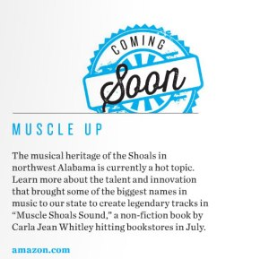 Lean magazine, June 2014