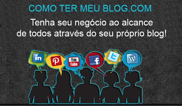 WebSite criado por: Débora Pedroso