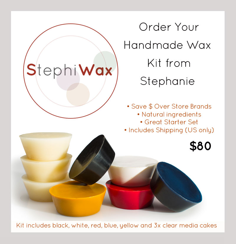 stephiwaxProduct2