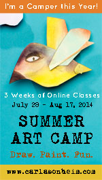 Summercampblogbutton