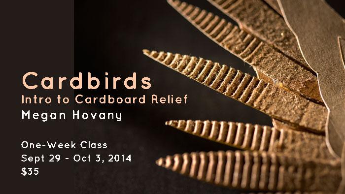 cardbirdblog