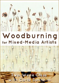 woodburnweblogo